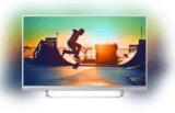 PHILIPS 55PUS6482 55″ Ambilight TV bei Melectronics zum Best Price nur heute!