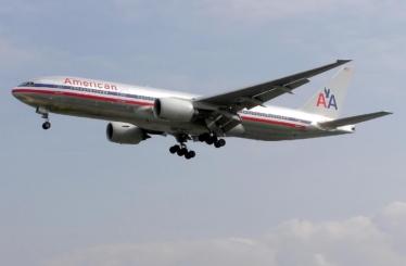 Flug Zürich – Los Angeles retour (1 Zwischenstopp) nur Handgepäck für CHF 359.- bei American Airlines
