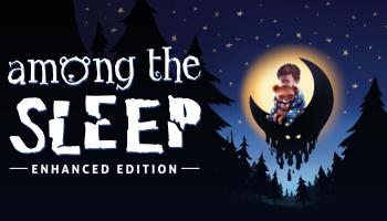 Gratis bei EPIC: Among the Sleep