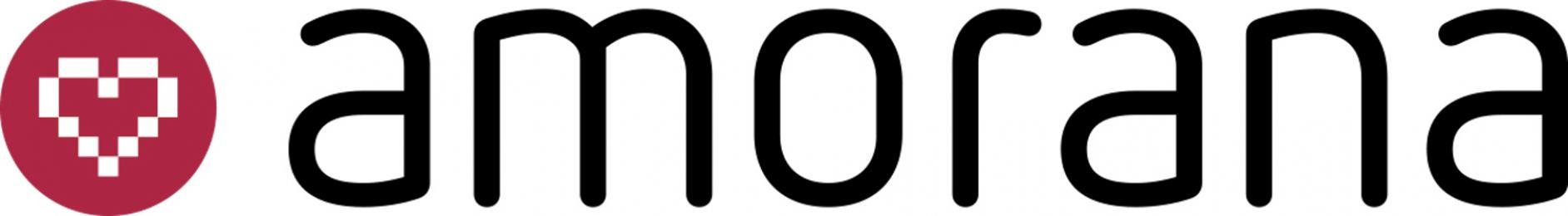 Amorana