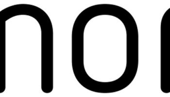 Amorana: 15% Rabatt auf alles (auch Gutscheine!)