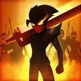 Stickman Legends: Shadow War gratis (Google Play Store)
