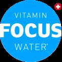 20% Rabatt im Focuswater Store