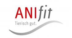 Anifit: Gratis Testessen für Hunde und Katzen