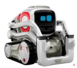 ANKI Cozmo Spielroboter zum Best Price ever bei melectronics!