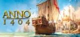 PC-Spiel Anno 1404 für CHF 2.72 bei Steam