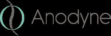 Anodyne: Lagerverkauf mit 30% – 50% Rabatt z.B. Blackroll Standard