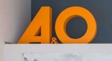 In 21 Städten und 6 Ländern –  2 Nächte in A&O Hotels zu zweit – nur 69€ (77 CHF)