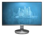 AOC 24″ Monitor I2490VXQ/BT (1920 x 1080px) bei ARP zum Bestpreis von CHF 89.-