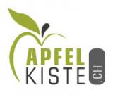20% Rabatt auf das gesamtes Sortiment bei Apfelkiste (nur heute bis 24 Uhr)