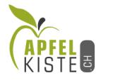 Zwei neue Apfelkiste Gutscheincodes