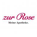 Kostenlose Lieferung bei Zur Rose Apotheke ohne MBW