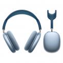 Apple AirPods Max, Sky Blau (MGYL3ZM/A) bei digitec