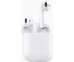 Apple AirPods 2 für 119 Franken bei 123mobile