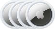 Apple AirTag: Wo erhalte ich sie am günstigsten?