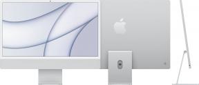 2021 CTO iMac M1 mit 16GB RAM bereits jetzt reduziert bei melectronics
