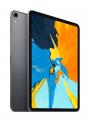 Apple iPad Pro 11 WiFi 64GB bei melectronics