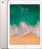 Apple iPad WiFi 128GB zum Bestpreis