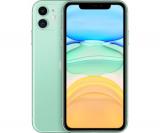iPhone 11 128GB Green bei Digitec