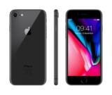 Apple iPhone 8 64GB Space grey für CHF 709.10 statt CHF 779.-
