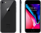 Apple iPhone 8 64 GB Space Gray / Silver / Gold bei melectronics