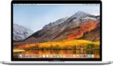 Apple MacBook Pro (Mid 2017) 15″ 2.8GHz 256GB 16 GB RAM bei melectronics