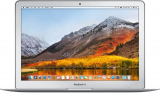 Ab Morgen: Apple MacBookAir 13″ 1.8GHz 128GB