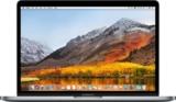 Apple MacBookPro 13″ 2.3GHz 128GB bei melectronics