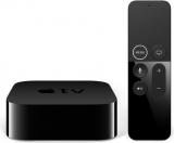 Apple TV 4K 32GB für CHF 149.- bei digitec