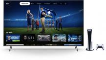 6 Monate Gratis Apple TV+ via PS5