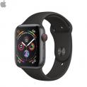 Apple Watch Series 4 44mm GPS + Cellular Aluminium bei Apfelkiste