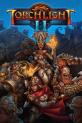 Torchlight 2 gratis im Epic Store