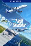 [BRASIL VPN] Microsoft Flight Simulator 2020 -Vorbestellung für PC
