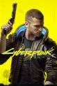 [ARG VPN] Cyberpunk 2077 für Xbox (One und Series) bei Gamivo