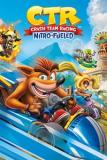 Crash Team Racing Nitro-Fueled für die Xbox One im Microsoft Store