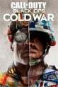 XBOX Call of Duty®: Black Ops Cold War Kampagne Modus