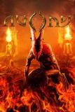 Agony für die Xbox (XBL Gold) oder PS4 im Microsoft Store oder bei 1advd