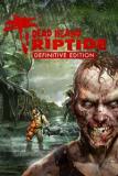 [XBL Gold] Dead Island: Riptide Definitive Edition im Microsoft Store