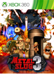[Gratis] Metal Slug 3 im Microsoft Store