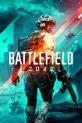 Battlefield 2042 als Origin Key [ENG] bei Eneba