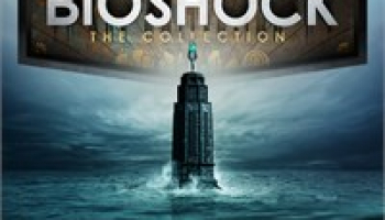 Bioshock the Collection im Microsoft/Playstation Store