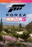 Forza Horizon 5 als Vorbestellung im Microsoft Store Island