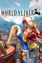 One Piece World Seeker für die Xbox One als Disc bei amazon.co.uk