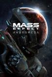 Mass Effect Andromeda als Disc für Xbox bei Galaxus