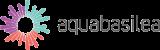 Aquabasilea: 20% auf Einzeleintritt