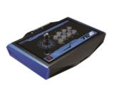 Arcade FightStick Tournament Edition 2 für PS3 /  PS4 bei Postshop zum Best Price Ever