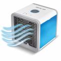 Mini Klimaanlage Arctic Air für CHF 27.-