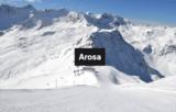 Gratis Ski- oder Snowboard fahren in Arosa Lenzerheide oder Saas-Fee am 16. November