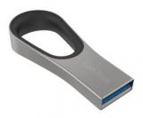 64GB USB-Stick Ultra Loop USB 3.0 bei ARP zum Bestpreis von CHF 6.75 für Neukunden