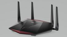 NETGEAR XR1000 Router bei Microspot
